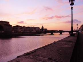 5 tips to cure seasonal depression in Florence