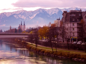 Why you should visit Villach, Austria