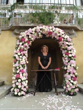 Locals I Love – JoBertolino