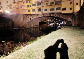 July events in and around Florence, Italy